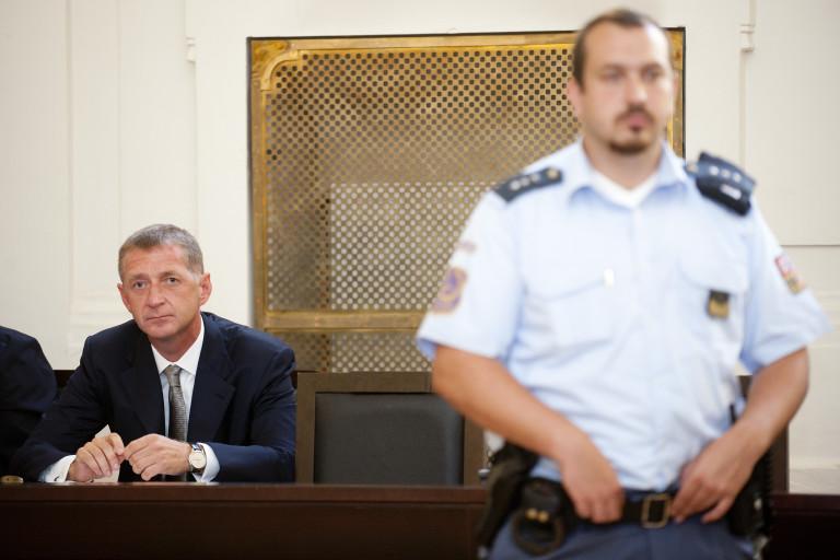 Janoušek a Antl aneb Právo a média
