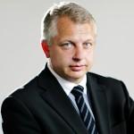 Zdeněk Rybář