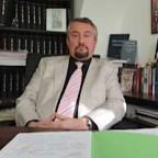 Marek Nespala