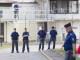 Zaměstnanci Vězeňské služby Ilustrační foto: Mediafax