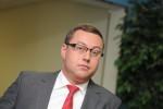 Nejvyšší státní zástupce Pavel Zeman tvrdí, že podat kárnou žalobu na Městskou státní zástupkyni v Praze Janu Hercogovu mu neumožňuje judikatura. Foto: Mediafax