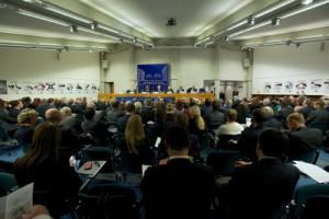 Evropský soud pro lidská práva Foto: Rada Evropy