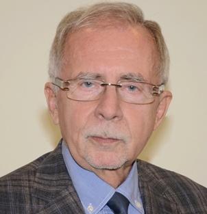Zástupce ombudsmanky Stanislav Křeček.
