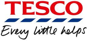 Tesco by mělo místním obchodníkům pomáhat víc než se mu chce. Foto: Tesco