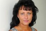 Zákon potřebuje čas pro to, aby se všichni, kteří přicházejí do kontaktu s obětí, zbavili formálních zastaralých stereotypů, říká v rozhovoru pro Českou justici ředitelka Probační a mediační služby Jitka Čádová.