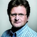 Pavel Šafr