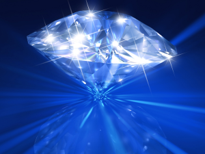 Když jde o diamanty, jdou ohledy stranou. Aktuálně to dokazuje Cartier. Foto: Gospel Coalition