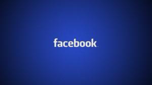 Facebook chce pokrýt svět internetem. Musí se kvůli tomu měnit pravidla letového provozu. Repro: Facebook