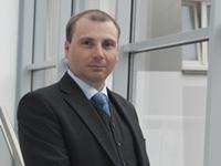 Soudce Nejvyššího správního soudu Karel Šimka Foto: NSS