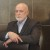 Jan Vyklický: Nadáváním na soudce ubližujeme jen sami sobě