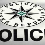 policie logo