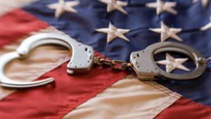 Ve Spojených státech se v roce 2014 hrozivě zvýšil počet lidí, držených ve vazbě bez soudního příkazu. Ilustrační foto: Flickr