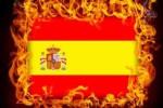 spain_flag_burning1