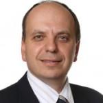Václav Vlk