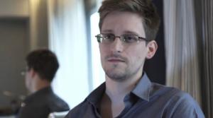Edward Snowden přišel s dalším překvapením. Foto: Twitter