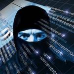 Nová úprava osobních údajů umožní vymazat data na internetu Ilustrační foto: NetSafe