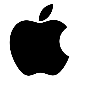 Apple se nechce soudit. Neuvěřitelné. Ilustrační foto: Wikipedia