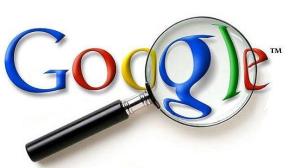 Přetahovaná mezi Googlem a Evropskou komisí pokračuje, přineste si popcorn. Ilustrační foto: Google