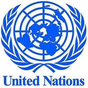 Ochranu práv v binárním blázinci bude nově hlídat také OSN. Ilustrační foto: OSN