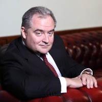 Právník Aleš Rozehnal Foto: archiv