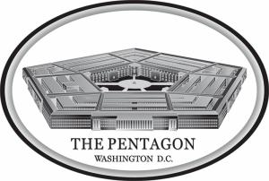 01 pentagon