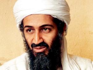 V bin Ládinovi svět přišel o vynikajícího personalistu. Foto: Twitter
