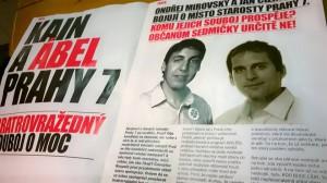 Ondřeje Mirovského i Jana Čižinského protihazardní rétorika vynesla do exekutivních pozic. Teď od regulace hazardu dávají ruce pryč.