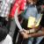 Job snů: Saúdská Arábie vypsala výběrové řízení na pozice katů