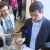 MUDr. Ratha bude před soudem zastupovat advokátka Marcela Ondřejová