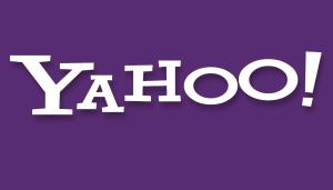 Portál Yahoo se zařadil mezi technologické giganty čelící hromadné žalobě. Gratulujeme.