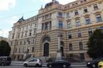 Nejvyšší soud už dříve konstatoval, že rozvrh práce u brněnského soudu byl nezákonný Foto: archiv