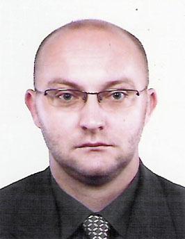 Někdejší místopředseda KS v Brně Jan Kozák Foto: www.ustavprava.cz