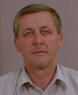 Profesor Josef Fiala