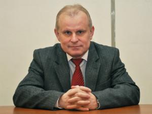 Respektovaná osobnost v oblasti trestního práva František Púry Foto: NS