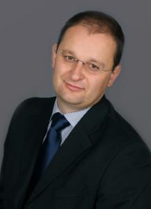 Stanislav Kadečka je advokátem, který se ve své praxi dlouhodobě zaměřuje na oblast správního práva Foto: akkvb.cz