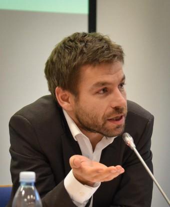 Podle Pelikána mělo Městské státní zastupitelství v Praze špatné výsledky Foto: MSp