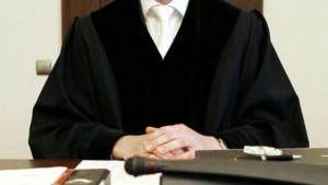 Soudci a státní zástupci v ČR budou zřejmě muset přiznávat svůj majetek