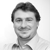 Advokát Robert Němec