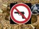 Chcete si pořídit střelnou zbraň? Pospěšte si, Evropská komise utahuje šrouby Ilustrační foto