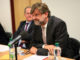 Exministr vnitra Jan Kubice Foto: Mvcr