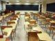 Dárek na konci školního roku jako úplatek? Foto: archiv