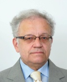Jiří Dan