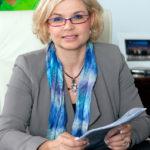 Advokátka Daniela Kovářová Foto: archiv