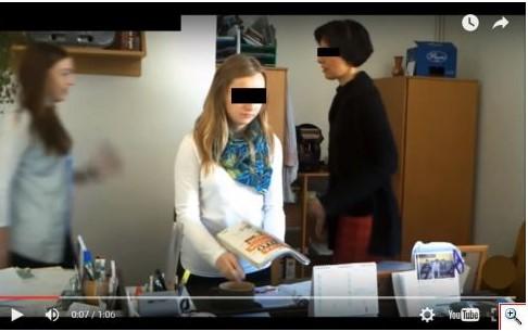 Další soutěžní video zdroj: e-bezpečí.cz