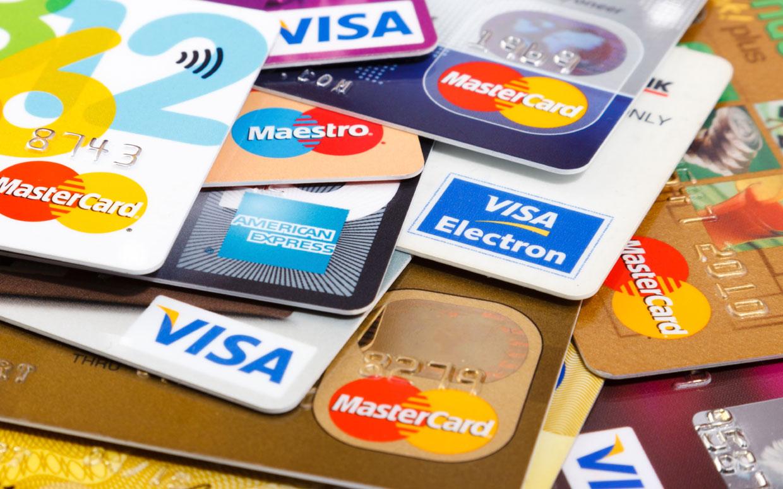 Consumo| ¿Conviene sacar un préstamo personal o pagar el mínimo de tarjeta?