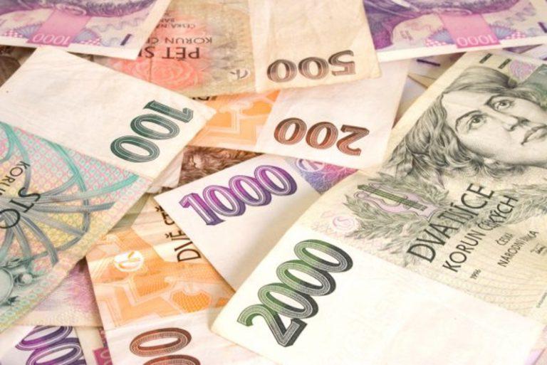 Splácet dluhy musí dlužníky motivovat