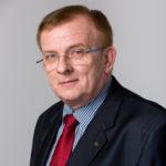 Vladimír Plášil