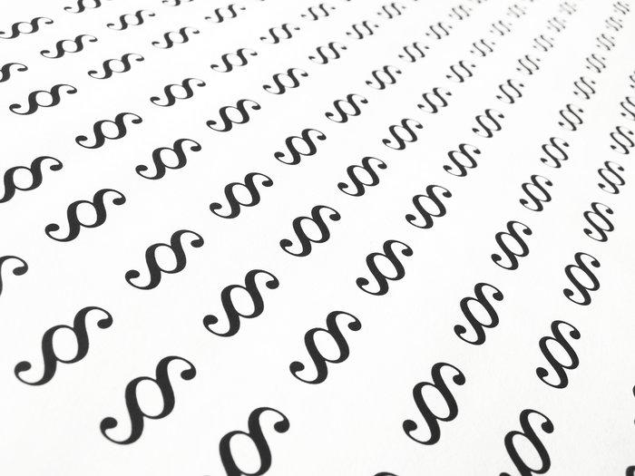 Co přinese nový zákon o zpracování osobních údajů?