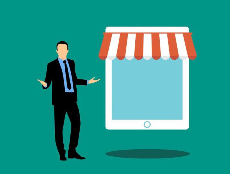 Online služby vnovele autorského zákona