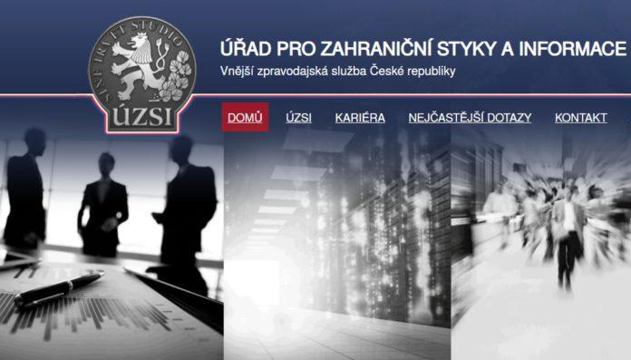 Avšak originálna forma podvodu sa v súvislosti s dobíjaním kreditu objavila v Českej republike.